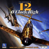 12 O'Clock High: Bombing the Reich