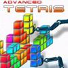 Advanced Tetric
