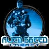 Alien Breed: Evolution