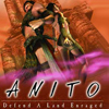 Anito: Defend a Land Enraged