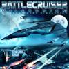 Battlecruiser Millennium