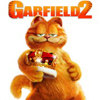 Гарфилд 2