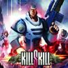 KillSkill