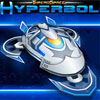 ThreadSpace: Hyperbol