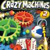 Crazy Machines 2: Back to the Shop