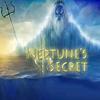 Тайны Нептуна