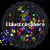 Claustrosphere