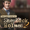 The Lost Cases of Sherlock Holmes: Volume 2