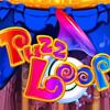 Puzz Loop