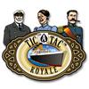 Tic-A-Tac Royale