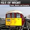 Rail Simulator: The Isle of Wight