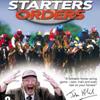 Starters Orders 2