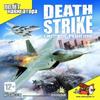 Death Strike: Силовое решение