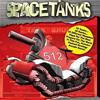 Spacetanks