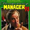 Championship Manager '93