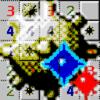 Crazy Minesweeper