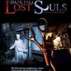 Dark Fall: Lost Souls
