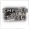 Empires of Steel