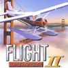 Flight Unlimited 2