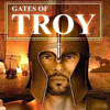 Gates of Troy