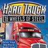 Hard Truck: 18 Wheels of Steel