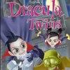 Legendo's Dracula Twins