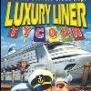 Luxury Liner Tycoon