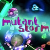 Mutant Storm