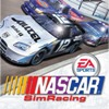 NASCAR SimRacing