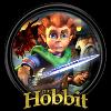 The Hobbit (2003)