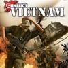 Vietnam: The Tet Offensive
