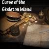 Проклятие Острова скелетов