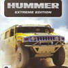 Полный привод 2: Hummer. Extreme Edition