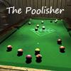 The Poolisher
