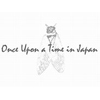 Once Upon a Time in Japan: Earth
