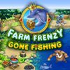 Farm Frenzy 3: Gone Fishing