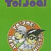 Yo! Joe