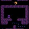 WinPac 2