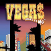 Vegas: Make it Big!