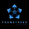 Prometheus UDK