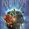 Populous: The Begining