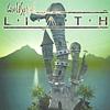 Liath