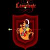 LanceLogic