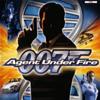 James Bond: Agent Under Fire