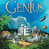 Genius: Task Force - Biologie