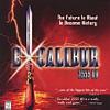 Excalibur 2555 AD