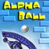 AlphaBall