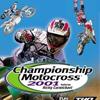 Championship Motocross 2001