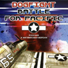 Dogfight: Battle for the Pacific (Pacific Warriors 2: Dogfight!)