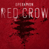 Tom Clancy's Rainbow Six Siege: Operation Red Crow